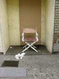 Chair 164