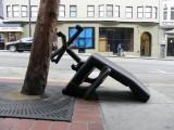 Chair 168