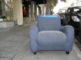 Chair 171