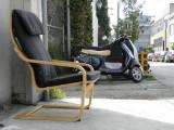 Chair 172