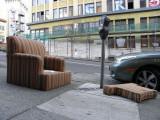 Chair 177