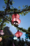 Fantasy Land Lanterns