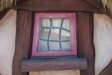 Fantasy Land Window