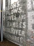 Rouge River Hardware
