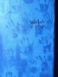 Watch a Step