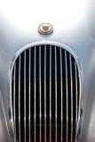 1953 Jaguar XK120 ots