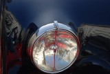 1954 Bentley R-Type Continental