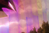 EMP Museum Seattle Center