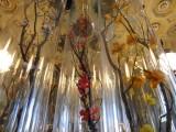 Westin St. Francis Flower Arrangement