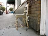 Chair 188