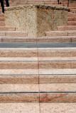 Union Square Steps