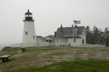 Pemaquid Lighthouse in the Pouring Rain-0049.jpg