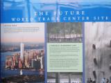 World Trade Center The (Future)