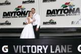 daytona_wedding