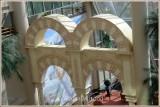 Abha_Palace_hotel_1.jpg