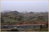 JED-MAKKAH expressway_07.jpg