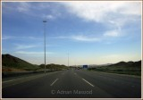 JED-MAKKAH expressway_09.jpg