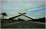 JED-MAKKAH expressway_10.jpg