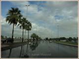 Jeddah_07.jpg