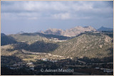 WadiShafa_110408.jpg