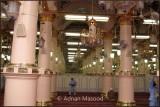 Masjid_Nabvi_10.jpg