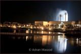 Jeddah_061101.jpg