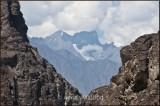 Glacier on Peak.jpg