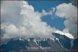 Snow and Glaciers on peaks.jpg