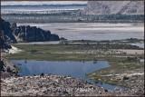 Sarfaranga Lake on way to Shgar.jpg