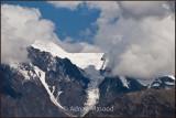 Snow on Peaks.jpg