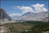 Aerial view of Shigar valley.jpg