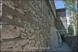 Shigar fort entrance.jpg