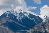 Mountains and Glaciers from Shigar river.jpg