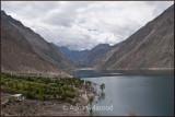 Satpara Lake.jpg