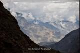 View of Skardu Mountains.jpg