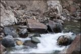 Water Streams along the path.jpg