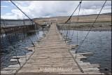Bara Pani bridge at Deosai Plains.jpg