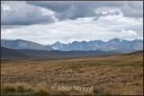 Deosai plains and Mountains.jpg