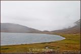 Sheosar Lake.jpg
