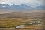 Kala pani and Mountains in background.jpg