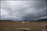 Camping site at Deosai plains.jpg