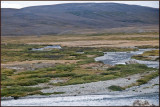 Driving by Bara Pani (big waters).jpg