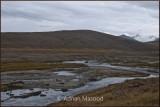 Shatung waters at Deosai plains.jpg