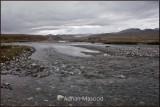 Shatung Nala (water pass) at Deosai.jpg