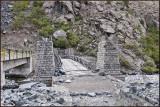 Handy bridge towards Deosai.jpg