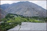 Satpara village.jpg