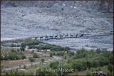 Satpara bridge to village.jpg