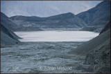 Satpara lake on way down from Deosai.jpg