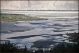 Hushe - Shyok rivers meeting point.jpg