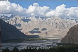 Karakoram range and Hushe River.jpg